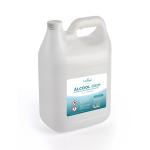 alcool-gel-levigal-5l